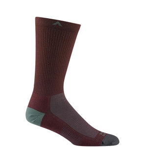 Wigwam Peak2Pub Ultimax® Man Made Elemental Socks