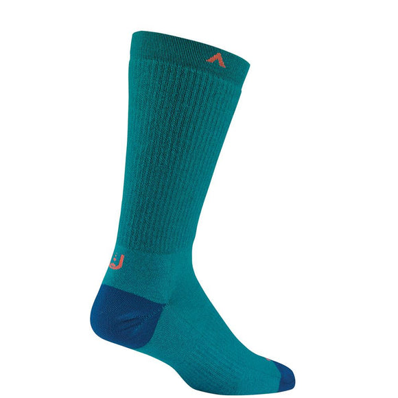 Wigwam Peak2Pub Ultimax® Merino Wool Forge Socks