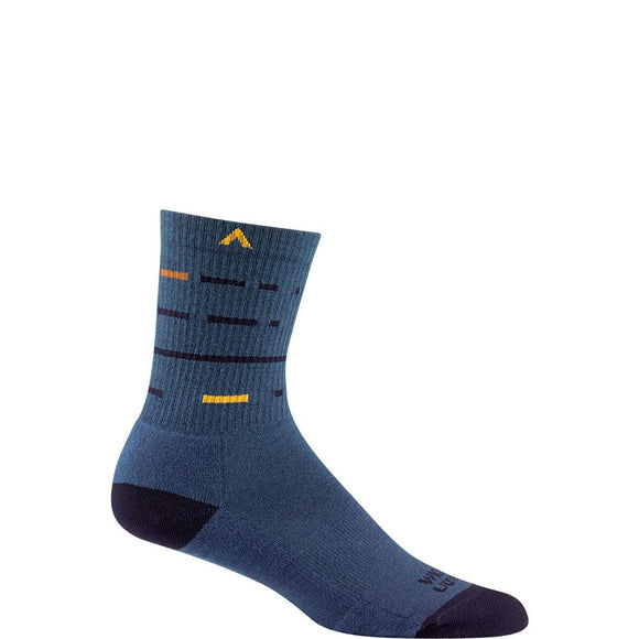 Wigwam Peak2Pub Ultimax® Man Made Mineral Ridge Pro Ultimax Socks