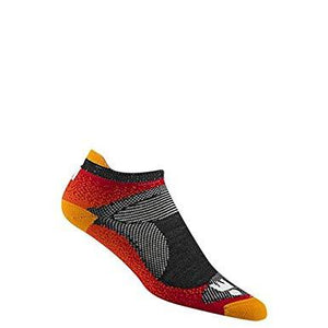 Wigwam IM Flash Pro Socks