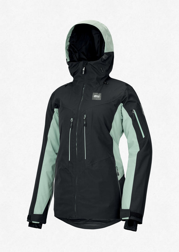 Picture Women's Exa Ski Jacket