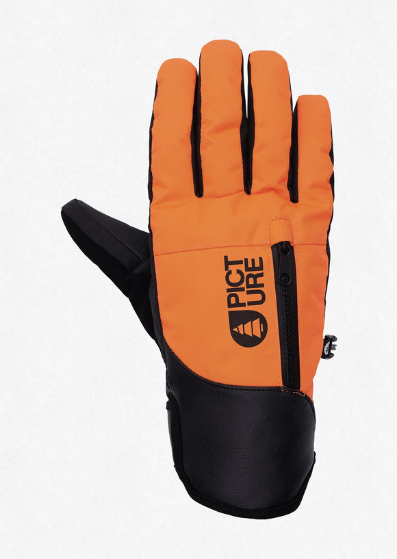 Picture Men's Madison Snowsports Gloves