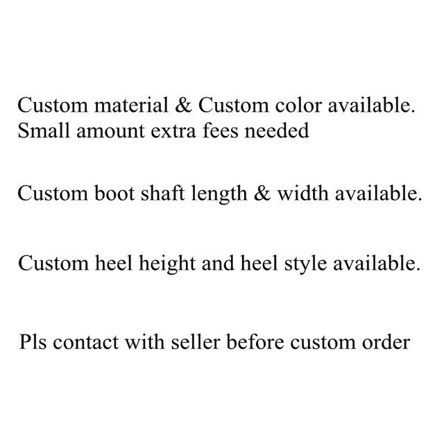 Sorbern Purple Patent Ankle Wedge Booties Women Platform Ankle High Boots Ladies Unisex Plus Size 15 Female Short Boots