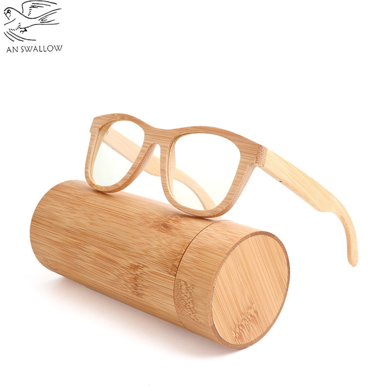 2020 fashion sunglasses for men and women | high quality UV400 polarized glasses, handmade bamboo and wood glasses