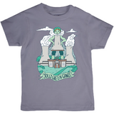 Jolly Green Giants - Youth T-Shirt