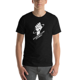Generation Atomic - Short-Sleeve Unisex T-Shirt