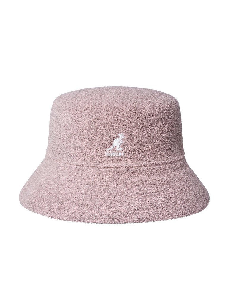 BERMUDA BUCKET HAT - Season Seven NYC