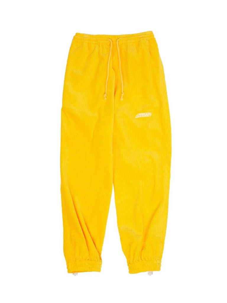 Corduroy Lounge Pants - Season Seven NYC