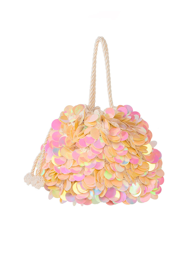 DAISY BAG - Season Seven NYC