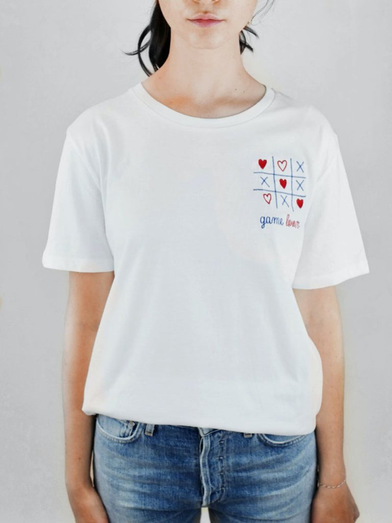 Game Lovers Shirt