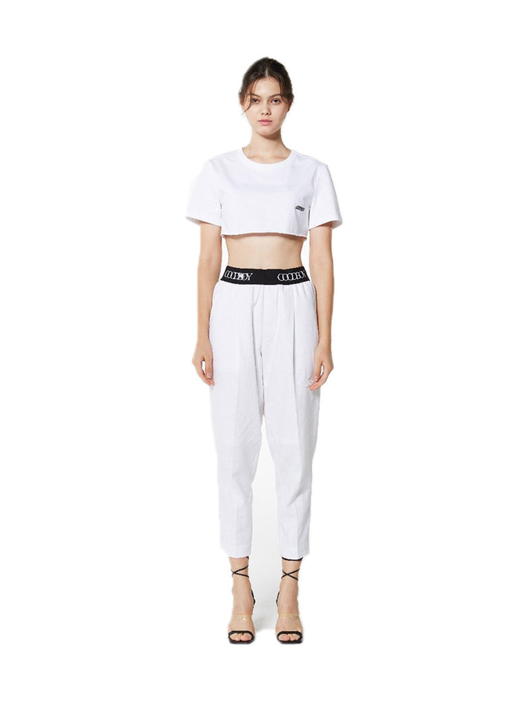 LINEN PANTS - Season Seven NYC