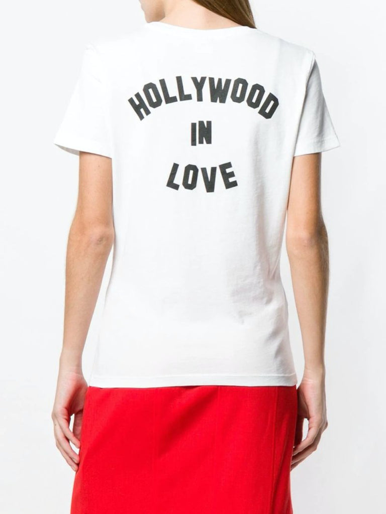 Addicted To Love T-shirt - Season Seven NYC