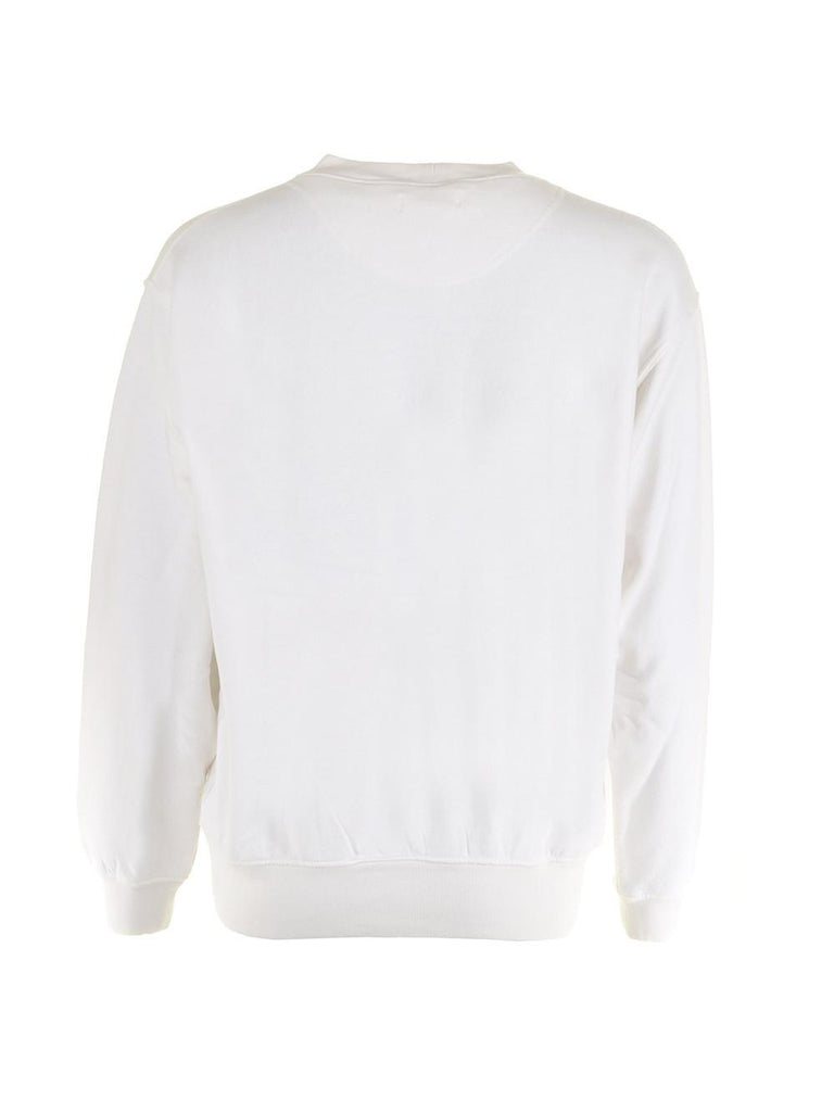 Anine Bing Sweater - Season Seven NYC