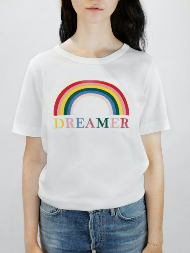 Rainbow Dreamer T-Shirt - Season Seven NYC