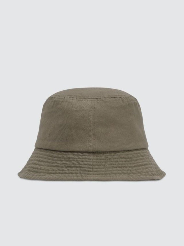 Washed Bucket Hat Smog - Season Seven NYC