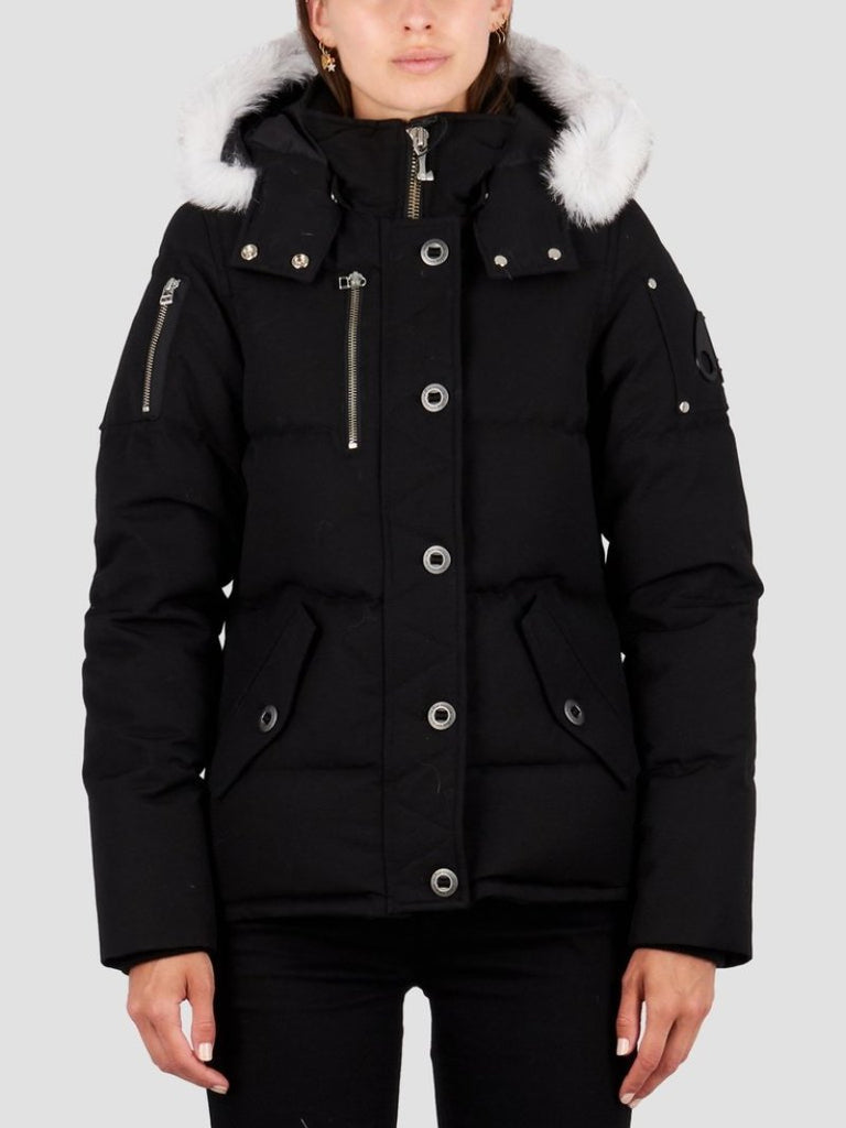 Moose Knuckles Ladies Jacket
