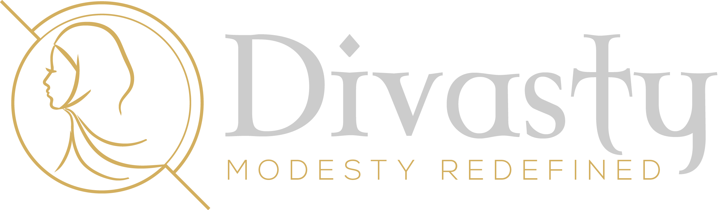 Divasty Modest Clothing
