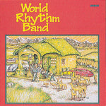World Rhythm Band