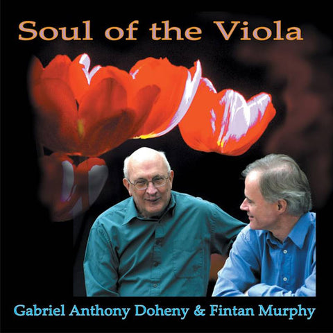 Soul of the Viola