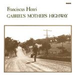 Gabriel's Mother's Highway