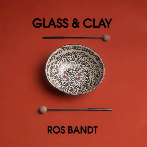 Glass & Clay
