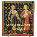 Courts in Colour