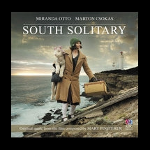 South Solitary - Soundtrack