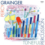 Tuneful Percussion