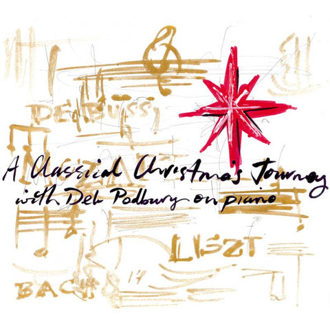 A Classical Christmas Journey