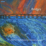 Bridges, Volume 1