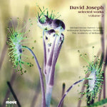 David Joseph Selected Works, Volume 2