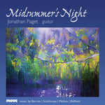 Midsummer's Night