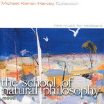 The School of Natural Philosophy