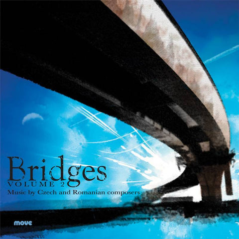 Bridges, Volume 2