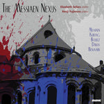 The Messiaen Nexus