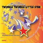 "70 More Variations on ""Twinkle Twinkle Little Star"""