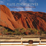 Flute Perspectives