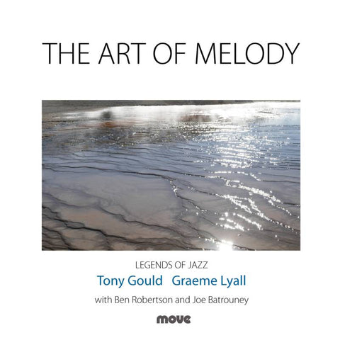 The Art of Melody