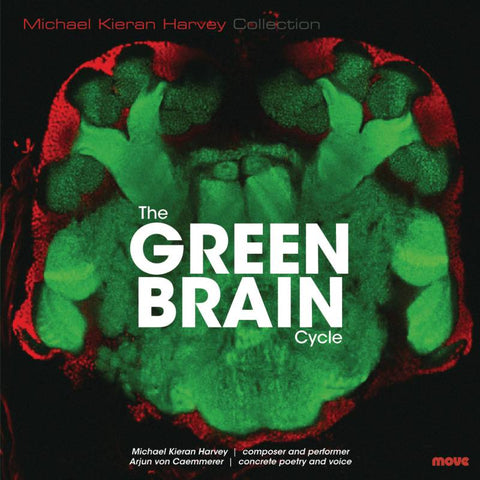 The Green Brain Cycle