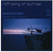 Ross Edwards - Chamber Music Vol. 2