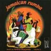 Jamaican Rumba Volume 2