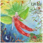 Lift Off - Australian Piano Music for Children