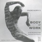 Graeme Murphy's Body of Work