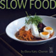Slow Food - by Elena Kats-Chernin