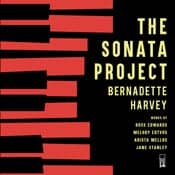 The Sonata Project