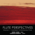 Flute Perspectives 2