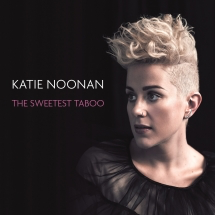 Katie Noonan: The Sweetest Taboo