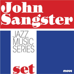 John Sangster Jazz Series Set [5CD]