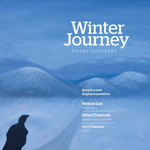 Winter Journey [2CD]