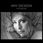 In Circles - Amy Dickson